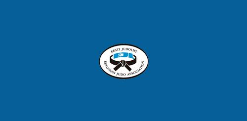 EJU ja IJF üritused tühistatud 30. aprillini