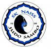 SK Naiss