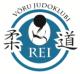 Võru Judoklubi Rei