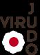 Viru Judo