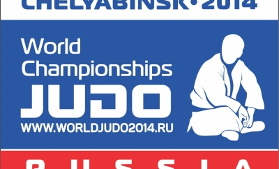 Algab judo MM