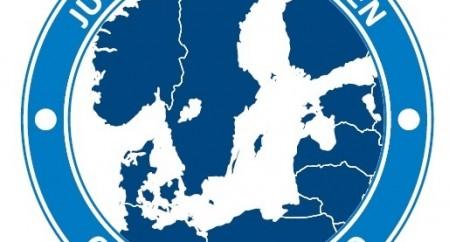 I Baltic Judo Sea Open oli eestlastele edukas