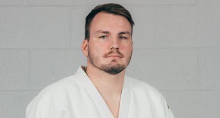 Juhan Mettis võitis universiaadil hõbemedali